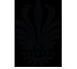 Navahoo-Onlineshop