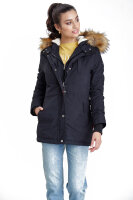 Marikoo Ladies Winterjacket Akira