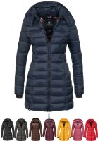 Marikoo Ladies Coat Abendsternchen