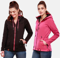 Marikoo Chuu Ladies Jacket B691