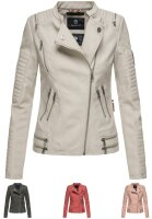 Marikoo Akikoo Ladies Jacket B693