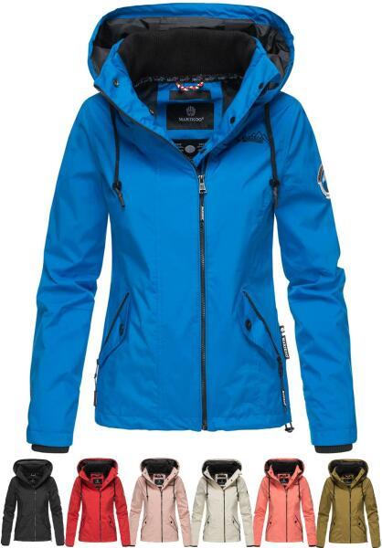 Marikoo Maliaa Ladies Jacket B694