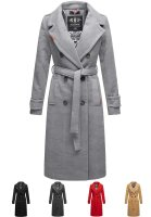 Navahoo Arnaa Ladies Coat B801