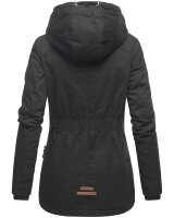 Marikoo Bikoo Ladies Jacket B802