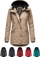 Navahoo Lindraa Ladies Jacket B847