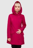 Marikoo Mayleen womens softshell jacket B856